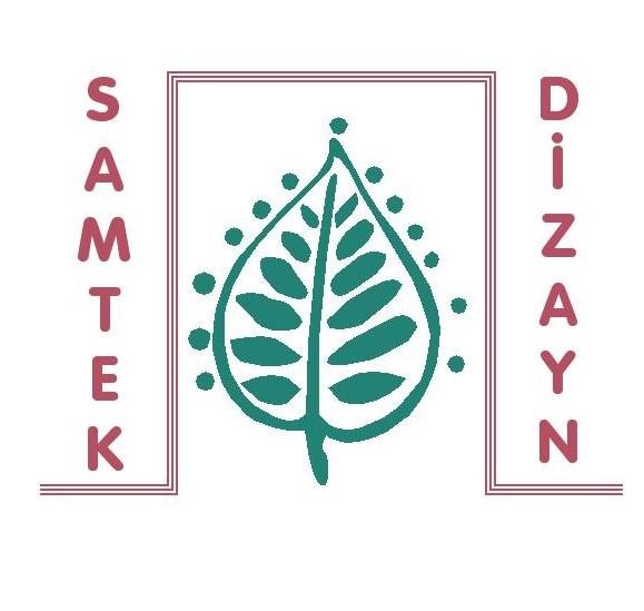 SAMTEK DİZAYN